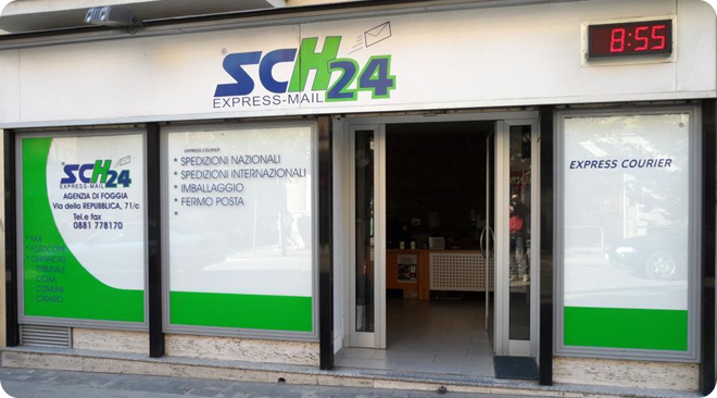 Sch24.it